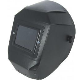 Maska przyłbica PS 2