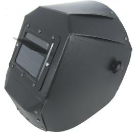 Maska przyłbica PS 3 z podglądem