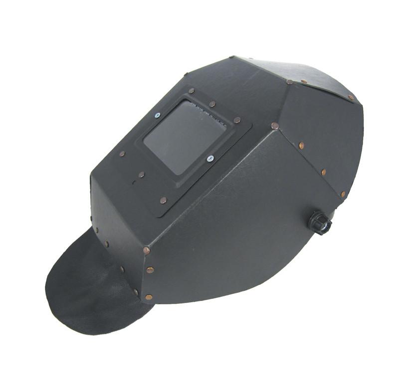 Maska przyłbica spawalnicza SY PS-17