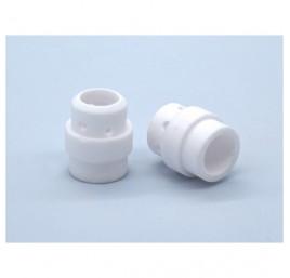 Rozdzielacz gazu MIG 24 - ceramiczny - 1