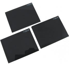 Szkło spawalnicze 60x110 E- 8 TECMEN