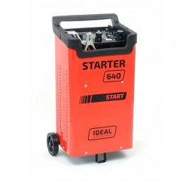 STARTER 640 - 1