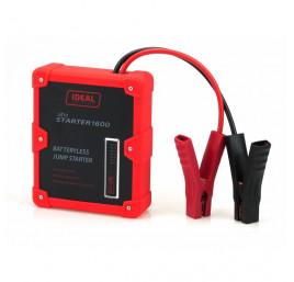 UltraSTARTER 1600 bezbat. urządzenie rozruchowe - 1