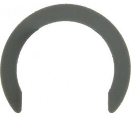 Pierścień zabezpieczający 15mm