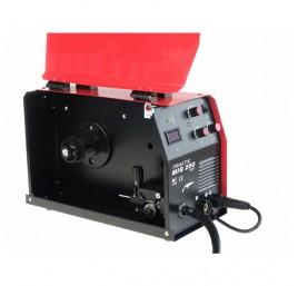 PRAKTIK MIG 200 MMA IGBT - 3